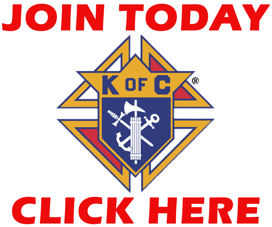 Knights Of Columbus Council 14051